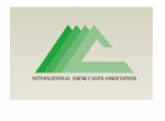 ISCA International Show Caves Association