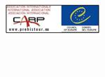 CARP Chemin de l'Art Rupestre Préhistorique