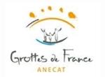 ANECAT Association Nationale des Exploitants de Cavernes Aménagées pour le Tourisme