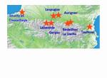 Réseau Pyrénées Préhistoriques