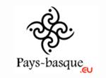 Pays Basque Numérique - logo-pb